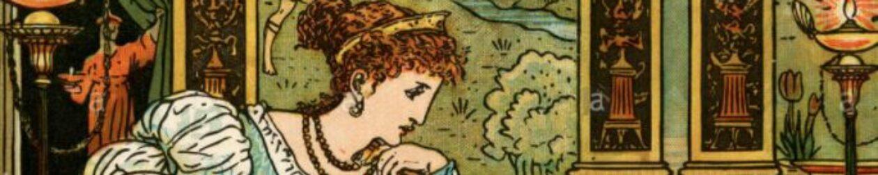 Le siècle des merveilles: Mme d'Aulnoy et Perrault